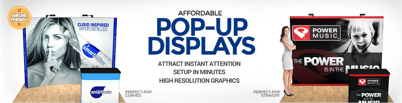 banner-popupdisplays.jpg
