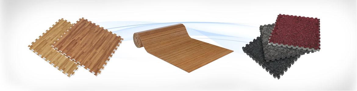 flooring-new.jpg
